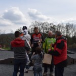 Grand Prix Barda MTB (105)