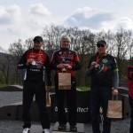 Grand Prix Barda MTB (106)
