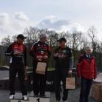 Grand Prix Barda MTB (107)
