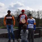 Grand Prix Barda MTB (109)