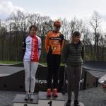 Grand Prix Barda MTB (112)