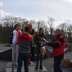 Grand Prix Barda MTB (113)
