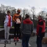 Grand Prix Barda MTB (114)