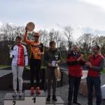 Grand Prix Barda MTB (115)
