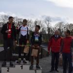 Grand Prix Barda MTB (117)
