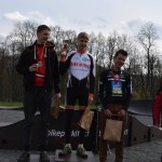 Grand Prix Barda MTB (118)