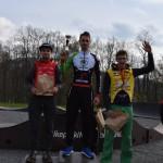 Grand Prix Barda MTB (120)