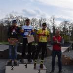 Grand Prix Barda MTB (123)