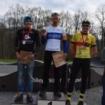 Grand Prix Barda MTB (124)