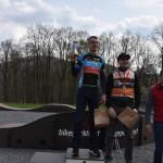 Grand Prix Barda MTB (125)