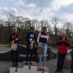 Grand Prix Barda MTB (129)