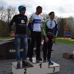 Grand Prix Barda MTB (130)