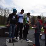 Grand Prix Barda MTB (131)