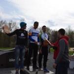 Grand Prix Barda MTB (132)
