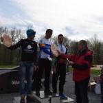 Grand Prix Barda MTB (133)