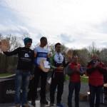 Grand Prix Barda MTB (134)