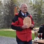 Grand Prix Barda MTB (135)