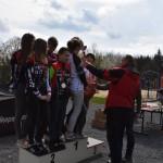 Grand Prix Barda MTB (138)