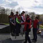 Grand Prix Barda MTB (139)