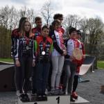 Grand Prix Barda MTB (140)