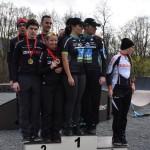 Grand Prix Barda MTB (141)