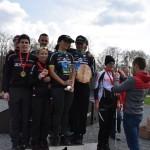 Grand Prix Barda MTB (142)