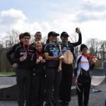 Grand Prix Barda MTB (143)