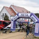 Grand Prix Barda MTB (2)