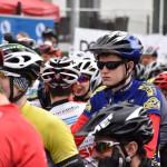 Grand Prix Barda MTB (24)