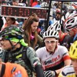 Grand Prix Barda MTB (28)