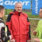 Grand Prix Barda MTB (29)
