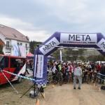 Grand Prix Barda MTB (3)