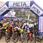 Grand Prix Barda MTB (30)