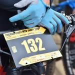 Grand Prix Barda MTB (31)