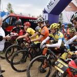 Grand Prix Barda MTB (33)