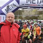 Grand Prix Barda MTB (34)
