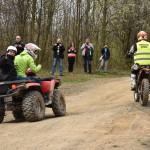 Grand Prix Barda MTB (35)