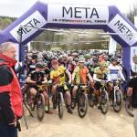 Grand Prix Barda MTB (37)
