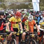 Grand Prix Barda MTB (39)