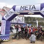 Grand Prix Barda MTB (4)
