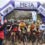 Grand Prix Barda MTB (40)