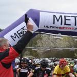 Grand Prix Barda MTB (42)
