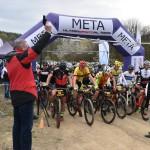 Grand Prix Barda MTB (43)
