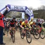 Grand Prix Barda MTB (44)
