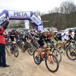 Grand Prix Barda MTB (45)