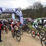 Grand Prix Barda MTB (46)