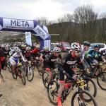 Grand Prix Barda MTB (47)