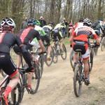 Grand Prix Barda MTB (48)
