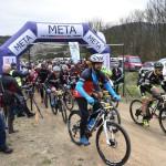 Grand Prix Barda MTB (50)