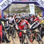 Grand Prix Barda MTB (51)